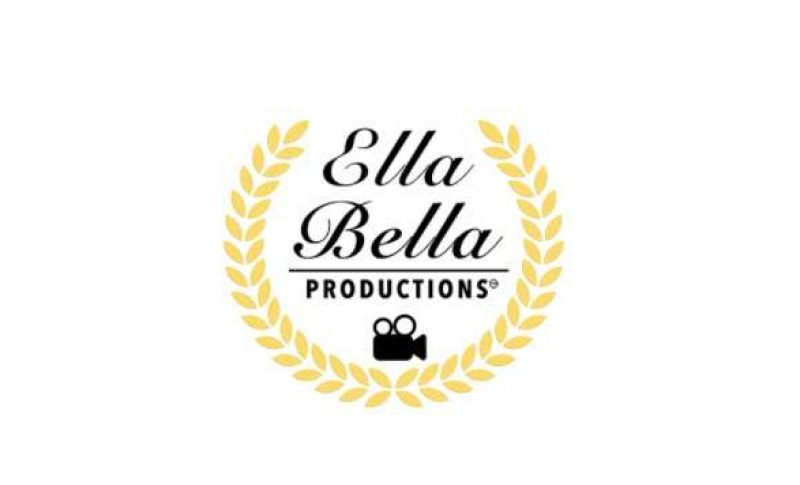 Ella Bella productions
