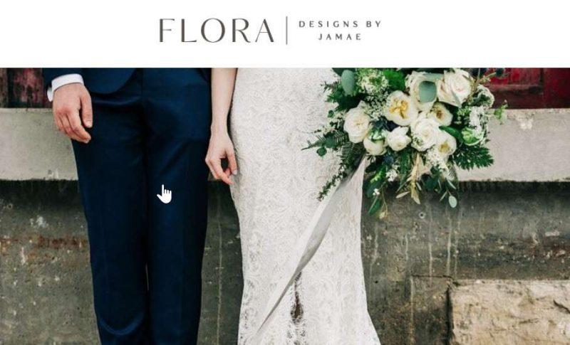 Flora Designs by Jamae