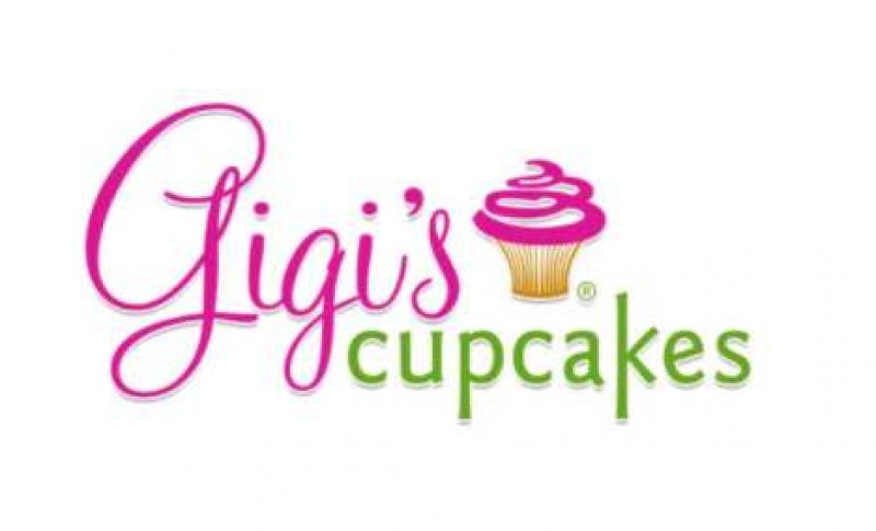 Gigi's Cupcakes of Madison