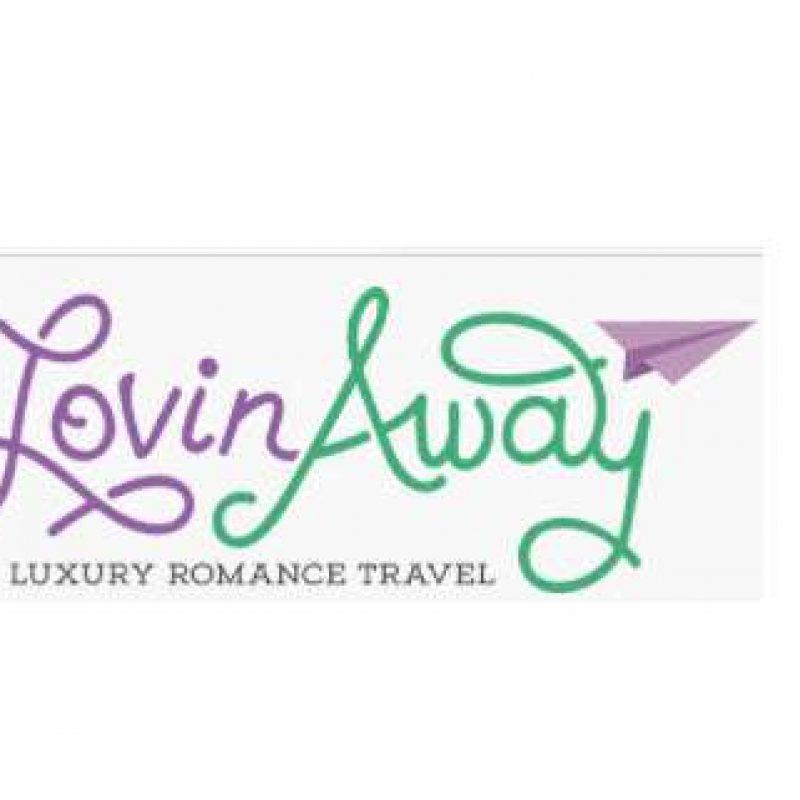 Lovinaway