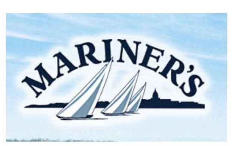 Mariner's