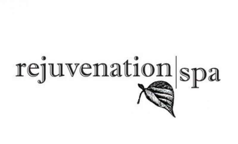 Rejuvenation Spa