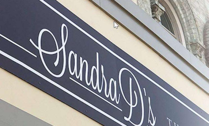 Sandra D's Bridal Boutique