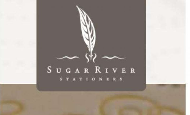 Sugar River Stationery