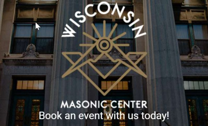 Wisconsin Masonic Center