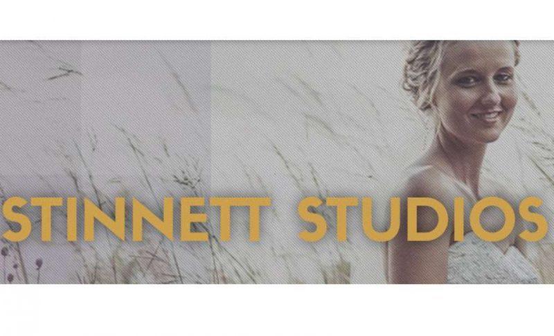 Stinnett Studios Wedding Photogaphy