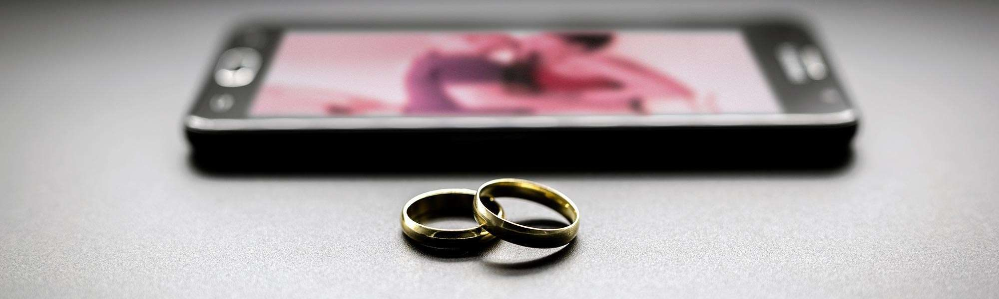 Make the Most of Your Virtual Wedding