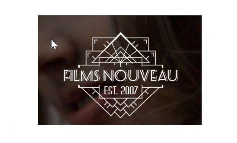 logo of Films Nouveau