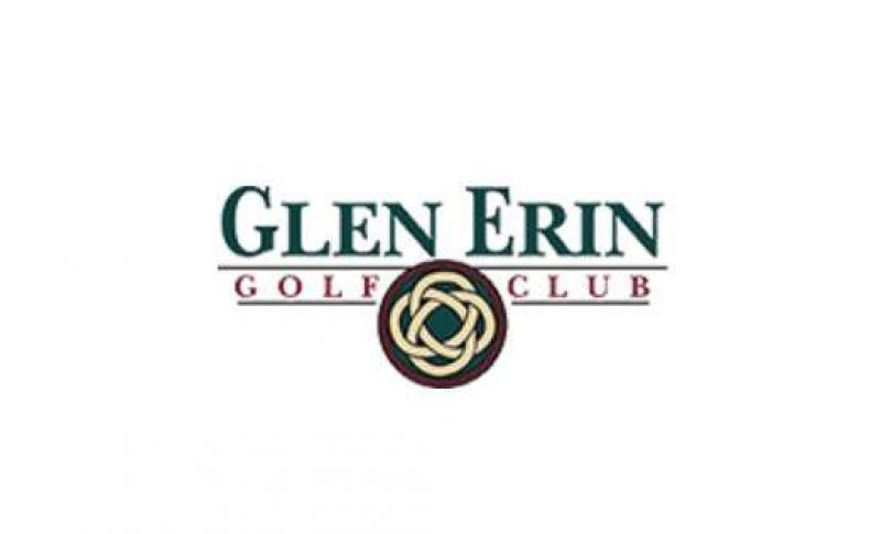 logo of Glen Erin Golf Club