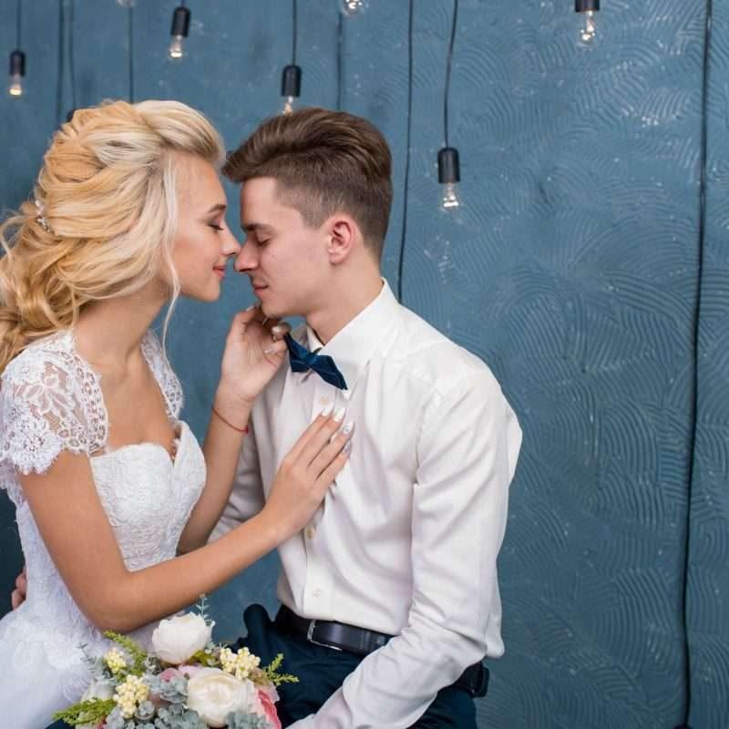 Men's Formalwear for Weddings