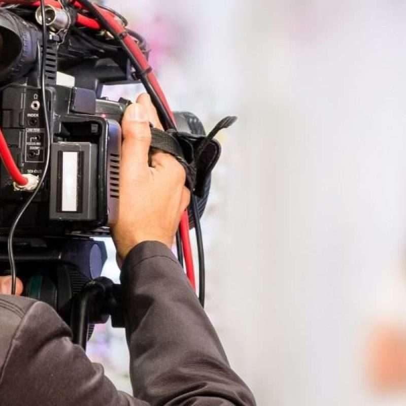 videographers for Weddings